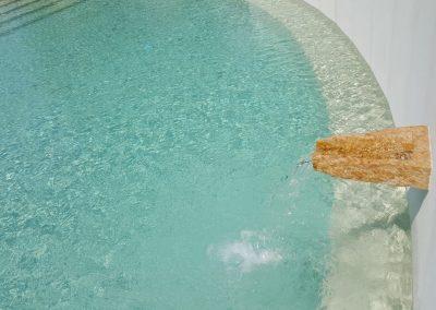 DE_Wasserfälle_gardalake_Wohnungen_Pool_Bardolino