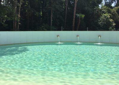 DE_Wohnungen_Bardolino_privater_Pool