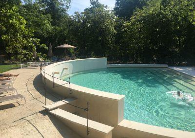 IT_appartamenti_con_piscina_privata_bardolino_lago_di_garda