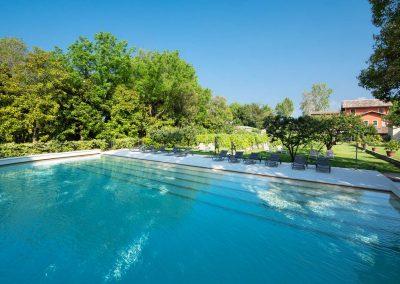 Rambaldi-bardolino-gardasee-wohnungen-21-Schwimmbad